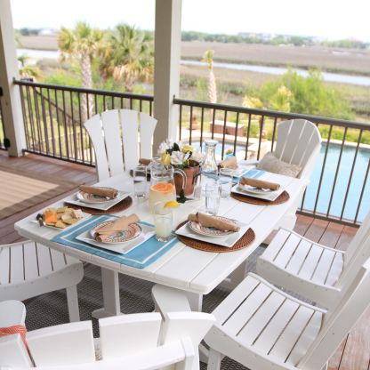 sunrise-adirondack-dining-chair-table-lifestyle-pawleys-island-detail-xx.jpg