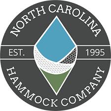 NC Hammock Company