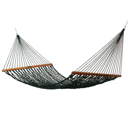 12dcg-single-duracord-rope-hammock-green-studio-xx