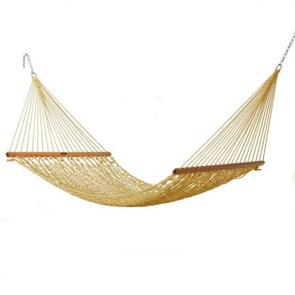 12dctan-sinlge-tan-duracord-rope-hammock-xx