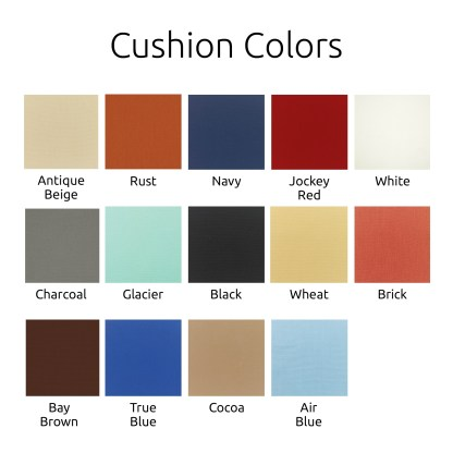 pi-ds-cushion-swatches-xx