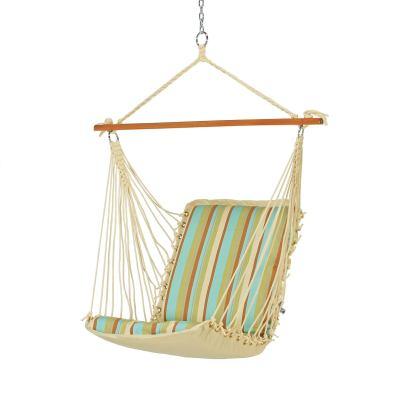 ssg-pi-spring-bay-stripe-single-swing-studio-xx