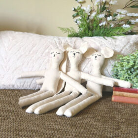 nchanted-gifts-dolls
