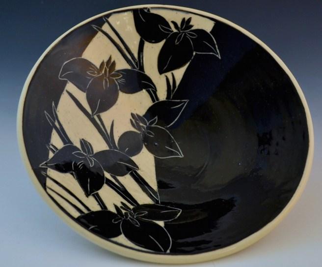 Susan Coe: Clay, Wood, Paper