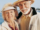 Alzheimer's and Dementia Resources for Professionals