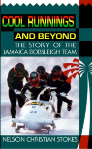 cool runnings and beyond