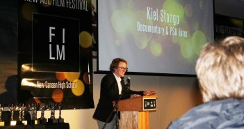 Film Me In: A Firsthand Account on the New Age Film Festival