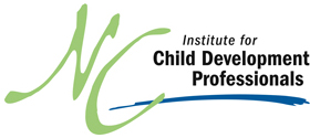 Jobs with a child development degree