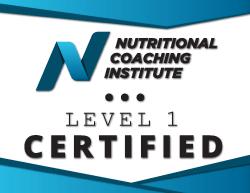 Level 1 Certification