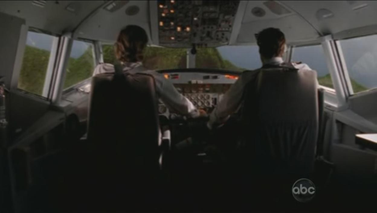 509-frank-pilot-ajira-316-01