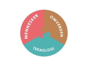 Digitaliseringsprojekter og forandring i organisationer