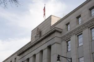 North Carolina legal news