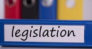 Legislation notebookWEB