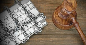 legal zoom keyboard gavel online