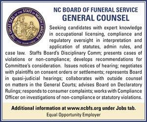 nc-board-of-funeral-service_300x250