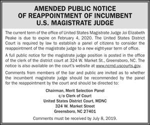 u-s-district-court_300x250