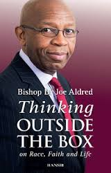 Thinking Outside The Box Joe Aldred
