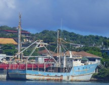 1caribbean ships (17)