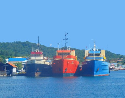 1caribbean ships (22)
