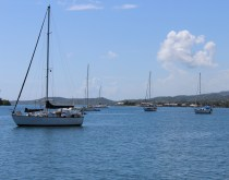 Caribbean (2)