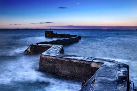 Image Copyright Craig Murray