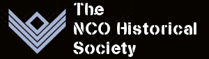 NCO Historical Society