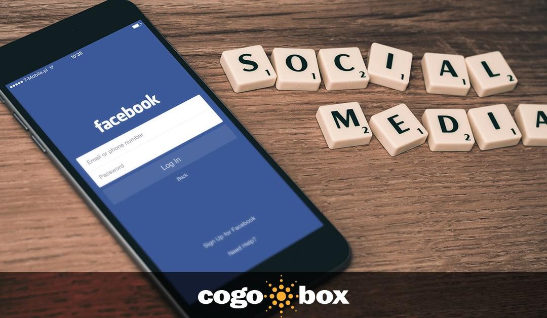 """HubSpot: """"7 Social Media Fails to Avoid in 2017"""""""
