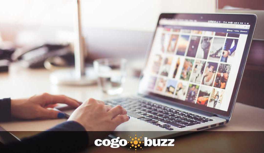 8 Do's and Don'ts of Social Media Marketing