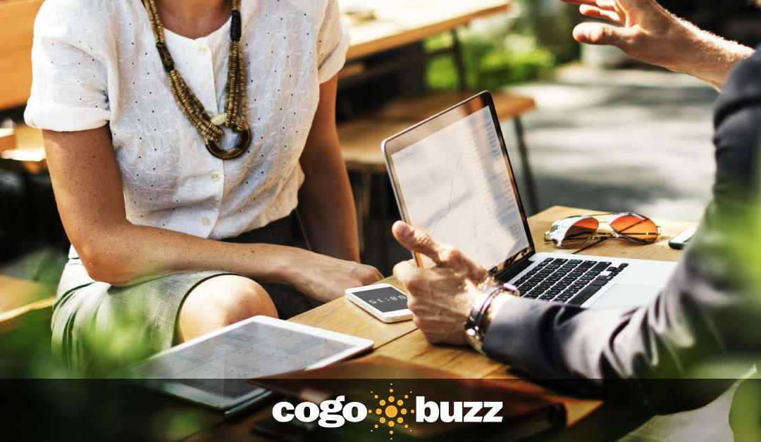 Harnessing Digital Word-of-Mouth Advertising