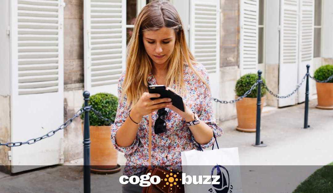 """DMN: """"6 Tips For Mobile Engagement That Sticks"""""""