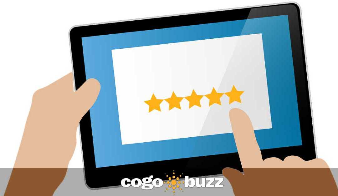 "QSR Magazine: ""How to Use Customer Reviews in Your Restaurant's Marketing Strategy"""