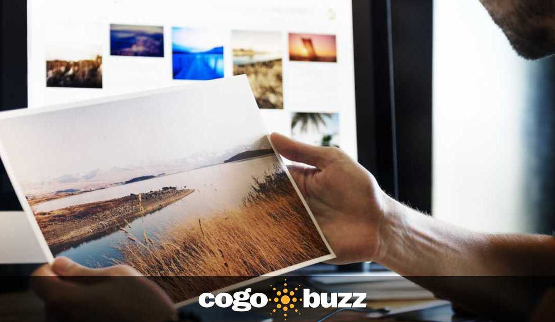 """Forbes: """"Design Your Way To Better Visual Storytelling"""""""