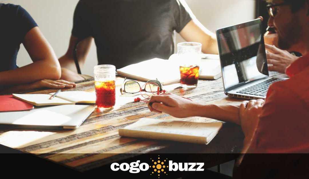 7 Benefits of Understanding Your Customers