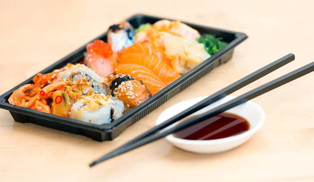 7 Tips For Boosting Takeout Sales