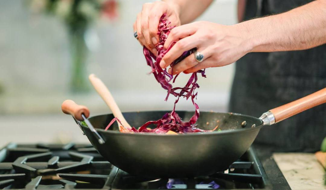 """Foodable: """"These Chef Innovations are Poised to Breakout in 2019"""""""