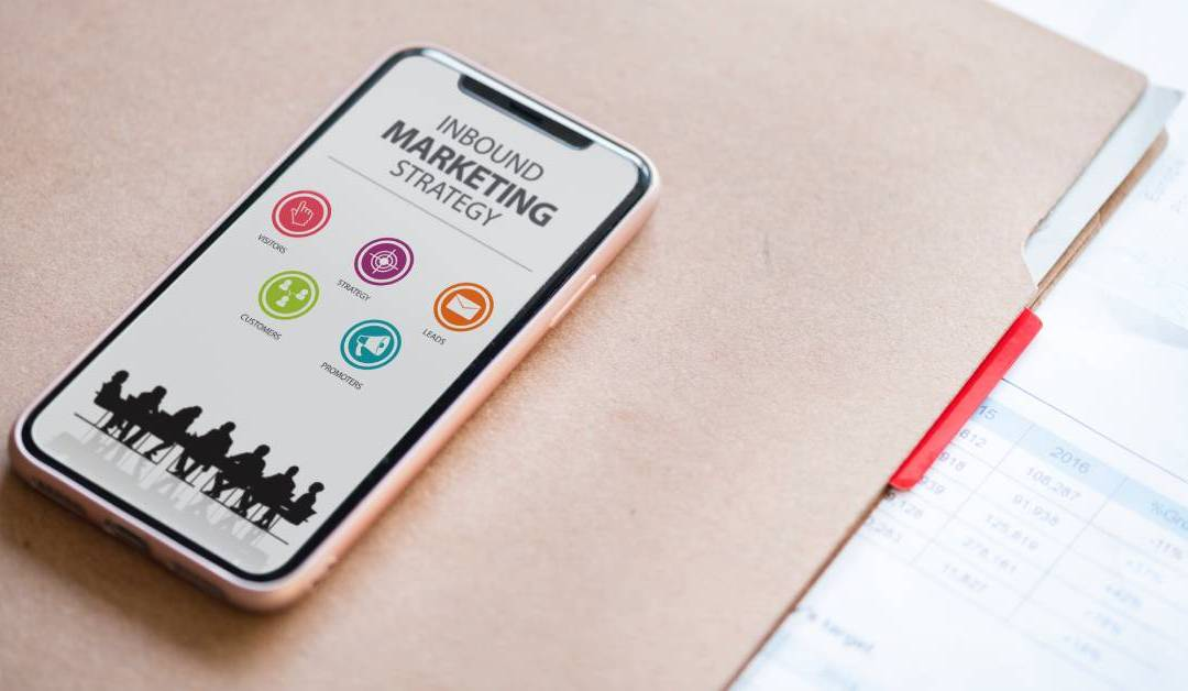 """Forbes: """"Five Digital Marketing Trends For 2019"""""""