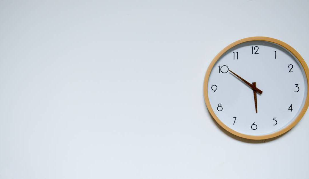 """HubSpot: """"How to Use Limited Time Offers to Drive Sales"""""""