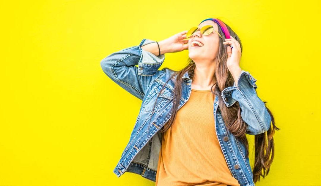 6 Ways To Improve Customer Satisfaction