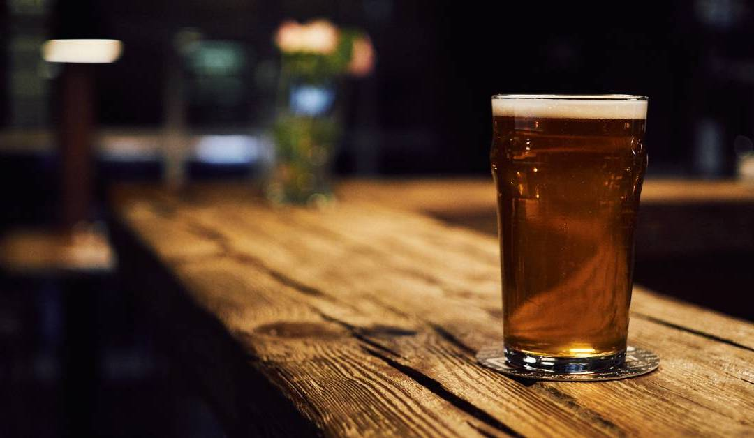 5 Tips To Improve Craft Beer Sales In Your Bar Or Restaurant