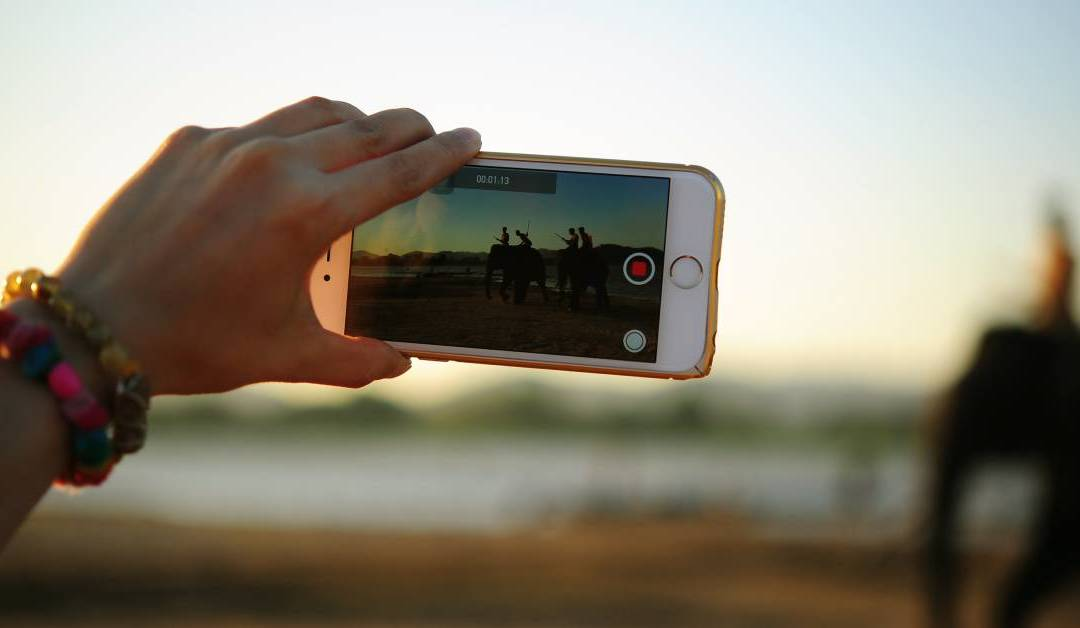 6 Quick Tips For Video Marketing In 2020