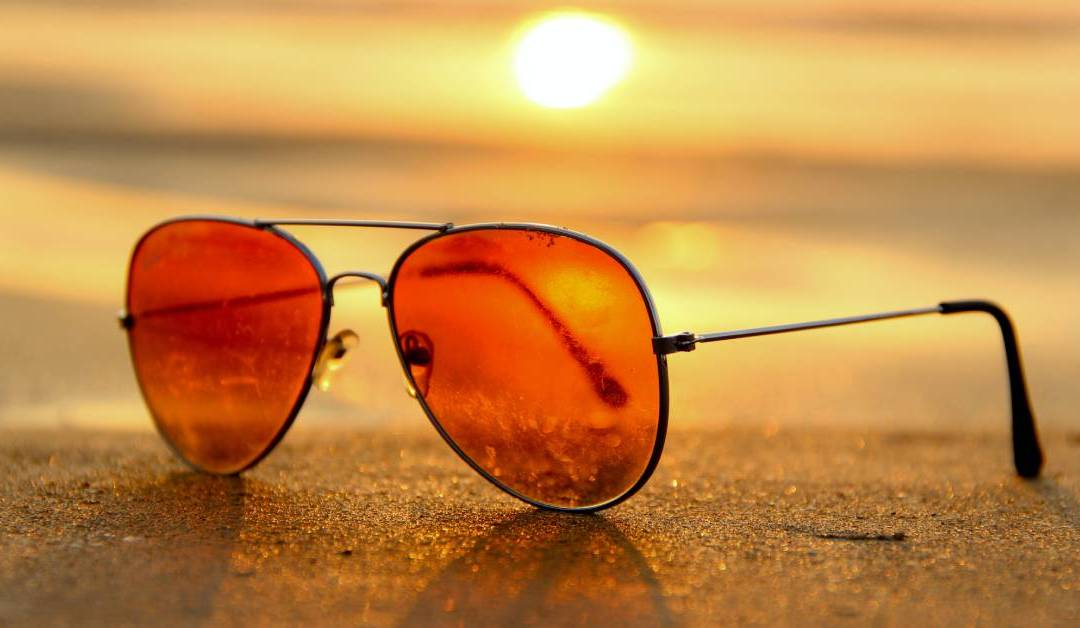 3 Easy Ways To Create A Low-Budget Yet Effective Summer Marketing Campaign