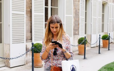 7 Easy Ways Loyalty Texts Can Engage And Retain Customers