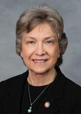 Representative Verla Insko