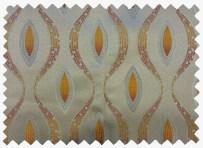 Ecletic Tangerine Grey