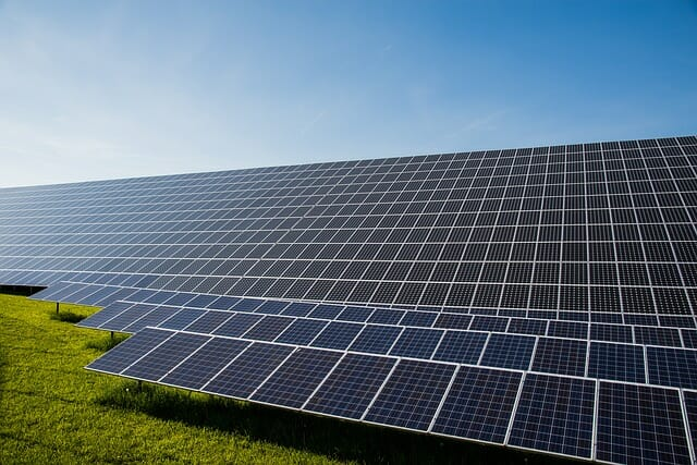 Getting The Most From Your Solar Energy In Northern Cyprus