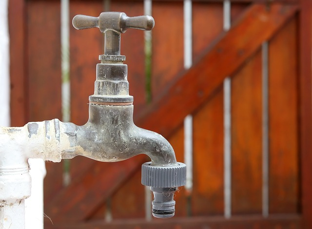 Tricks And Tips On How To Do Plumbing Right