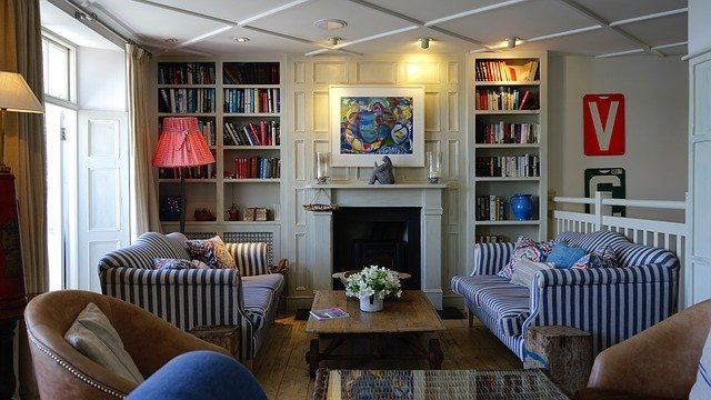 All You Should Know About Interior Planning