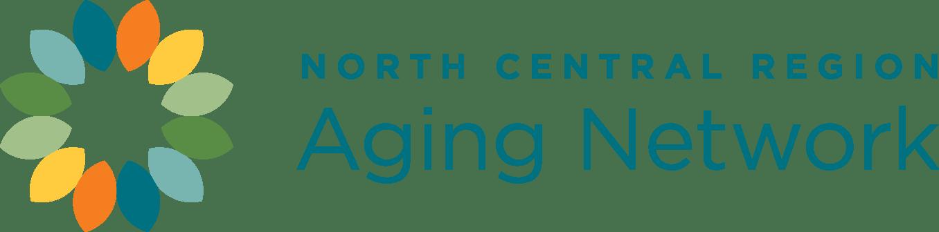 NCRAN :: North Central Region Aging Network