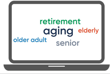 Gerontology In Family And Consumer Sciences: Where Do We Go From Here?