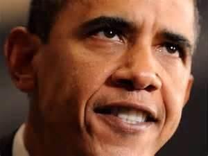 https://i2.wp.com/ncrenegade.com/wp-content/uploads/2013/01/obama-nasty-top.jpg